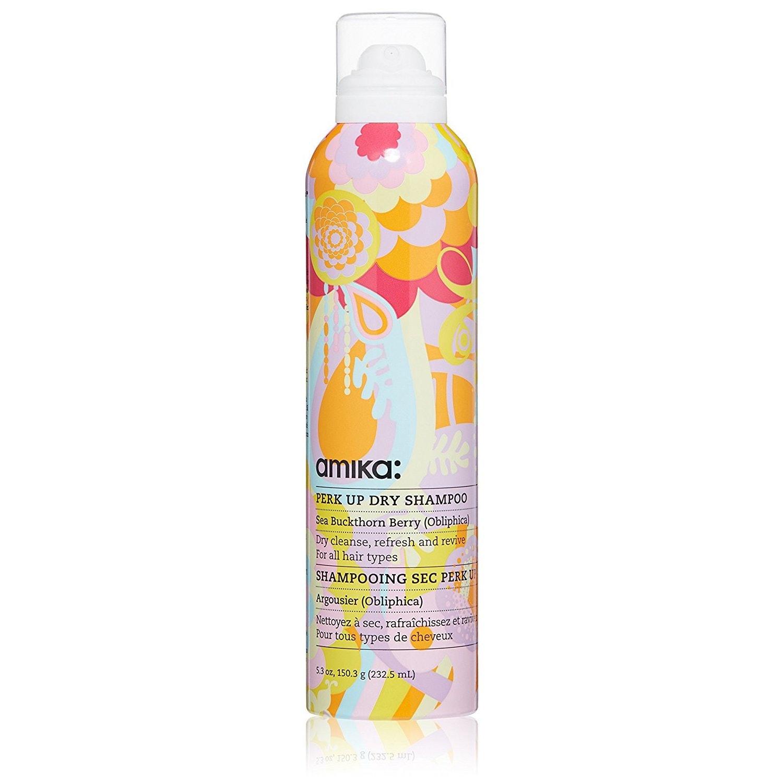 The 10 Best Dry Shampoos For Oily Hair Batiste Shampoo Wild