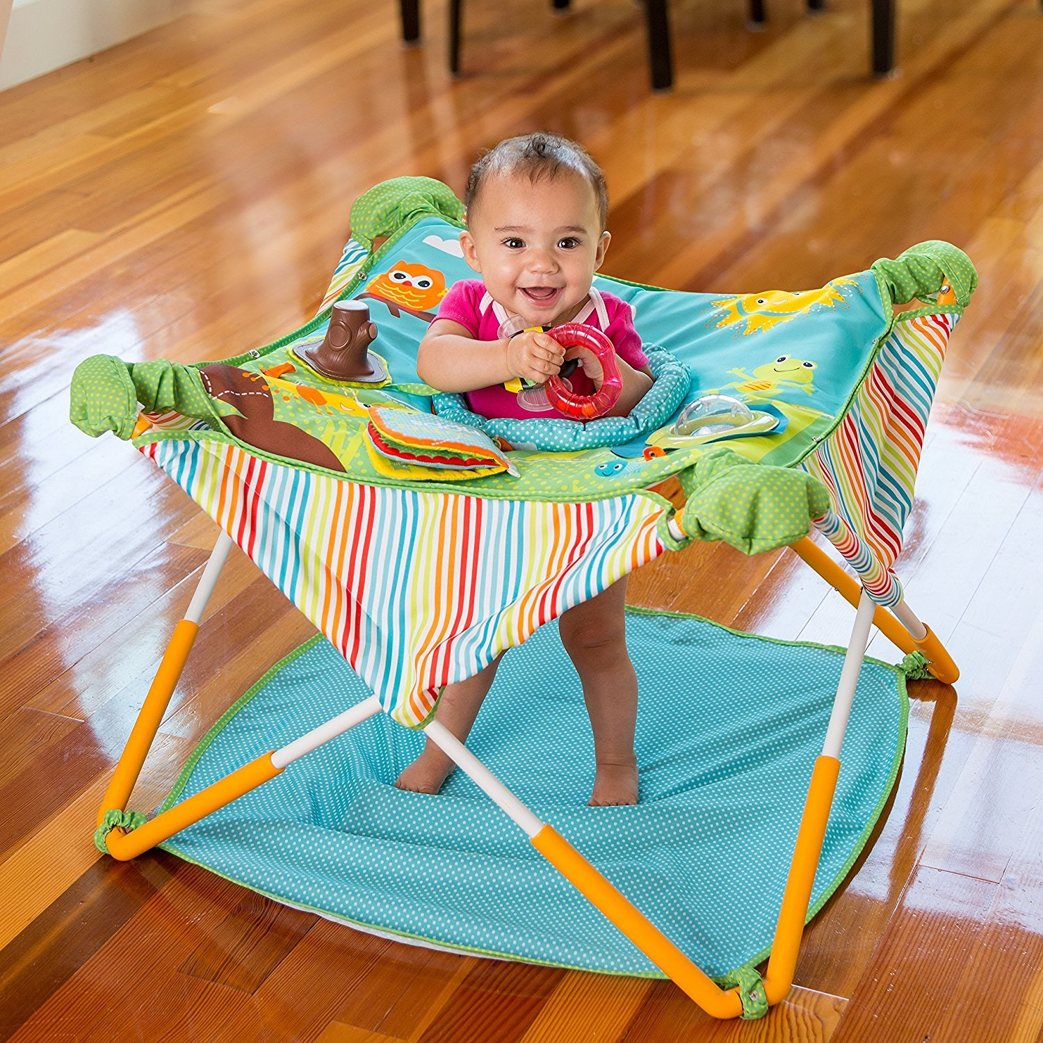 sc 1 st  Romper & The Best Deals On Baby Products On Amazon Prime Day