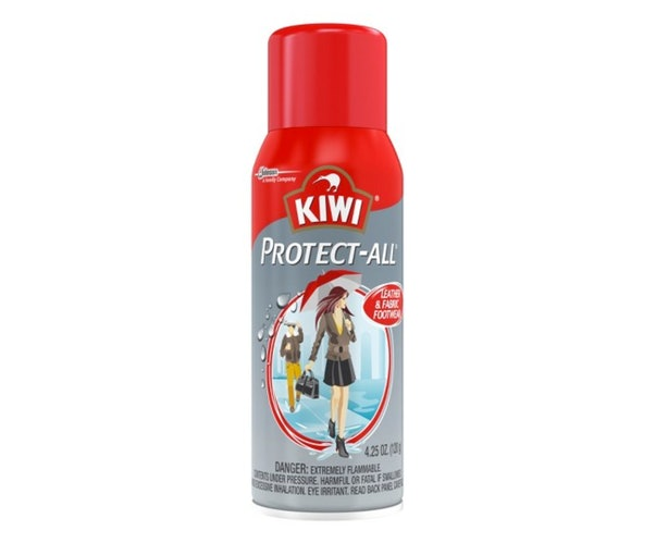 Best Shoe Protectant