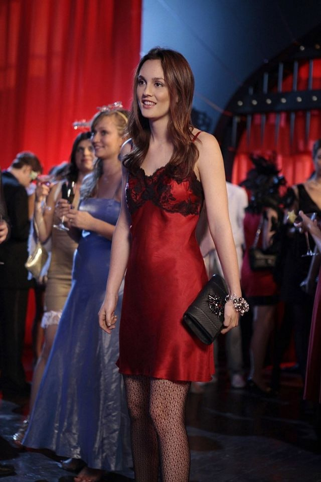 17 Outfits From Gossip Girl That Are Still Trendy Today