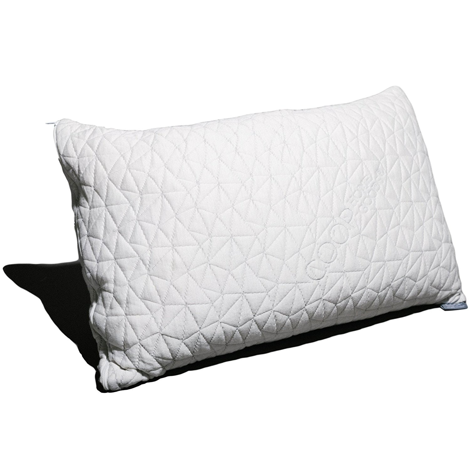 contour pain memory foam for pillows neck delightful classic pillow of