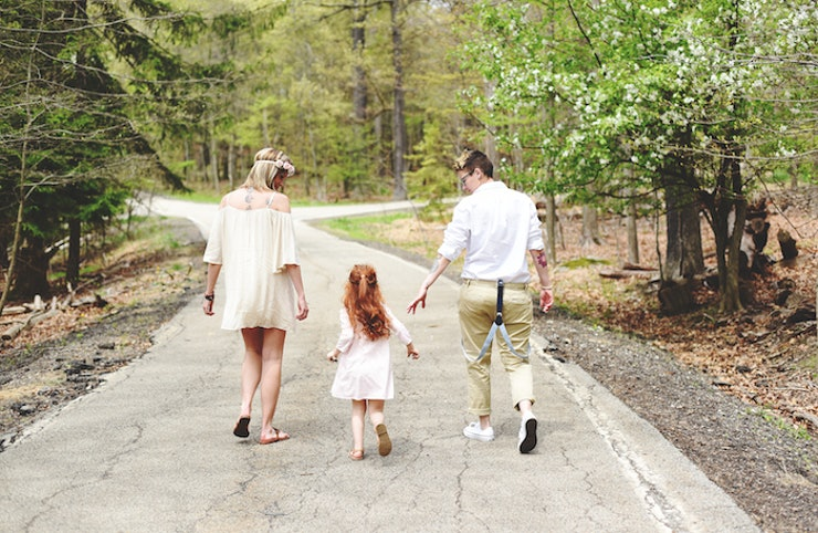how my faith changed drastically How losing my daughter changed my faith after vivian died, i could no longer say what god meant to me instead, i had to learn to live with questions that defy answer.