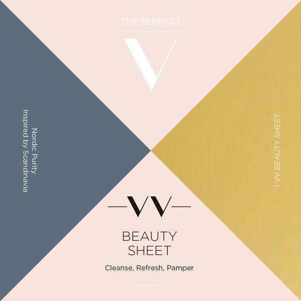 See All the Perfect V Products That Treat Skin Near Your