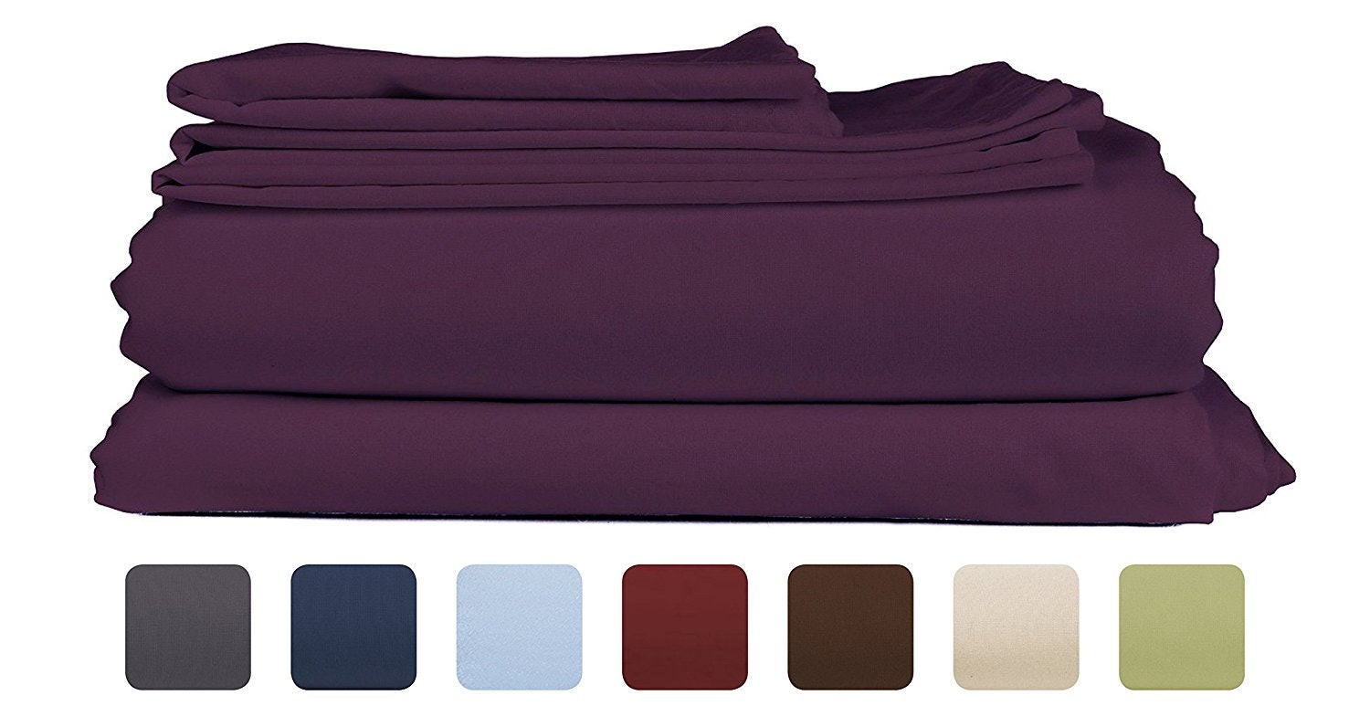 the 10 best sheets to keep you cool all night