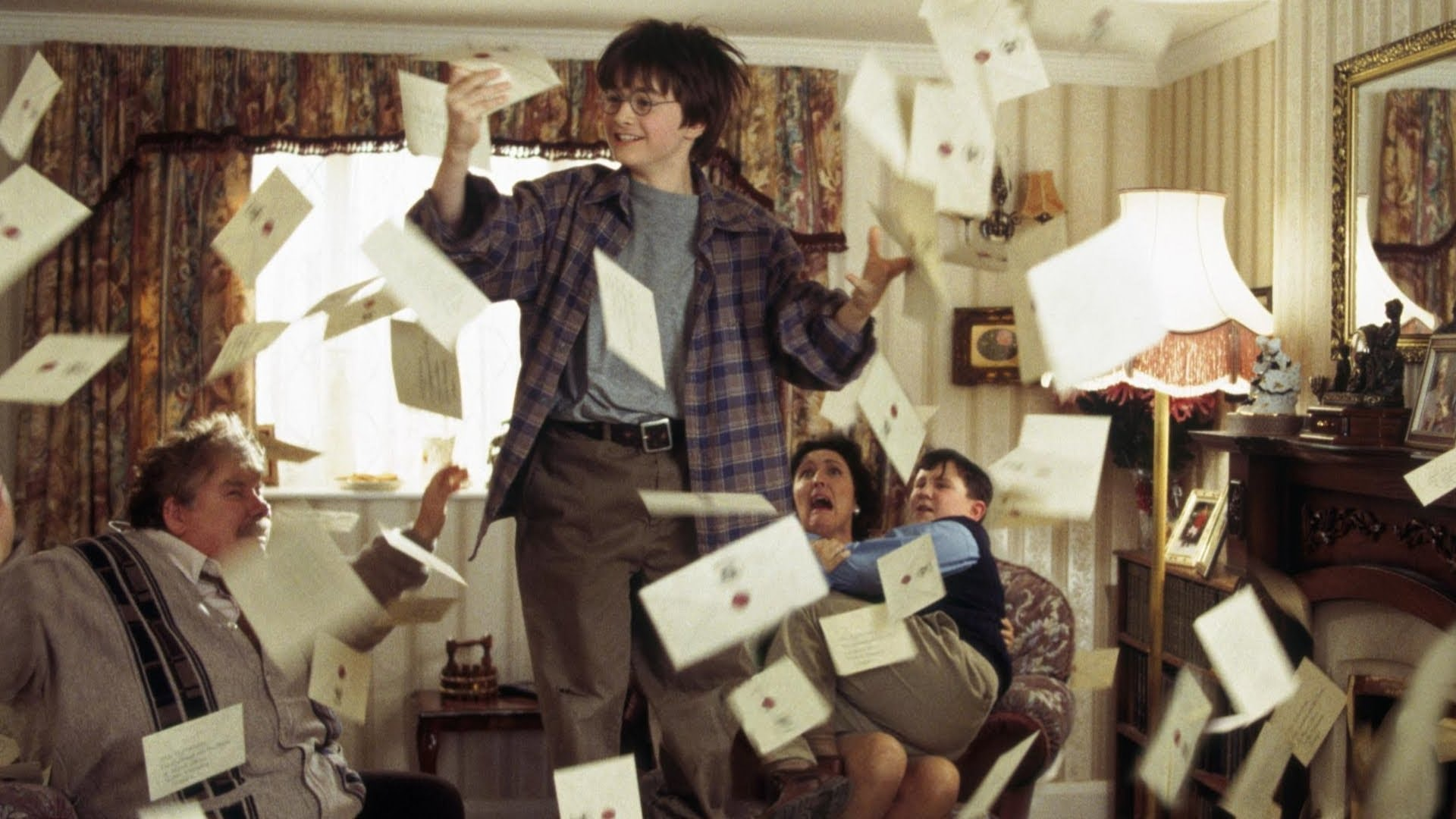 14 Magical Items From The Harry Potter Books You Can Get IRL