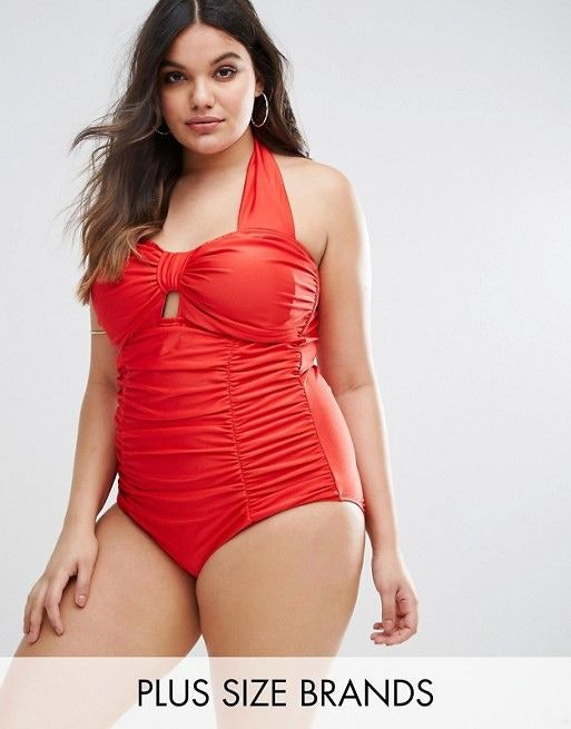 ac5b0e5020e38 17 Bathing Suits You ll Be Obsessed With If You Have Small Boobs