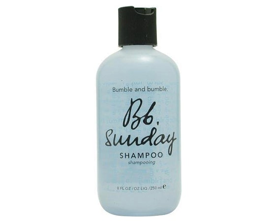 The 7 Best Clarifying Shampoos