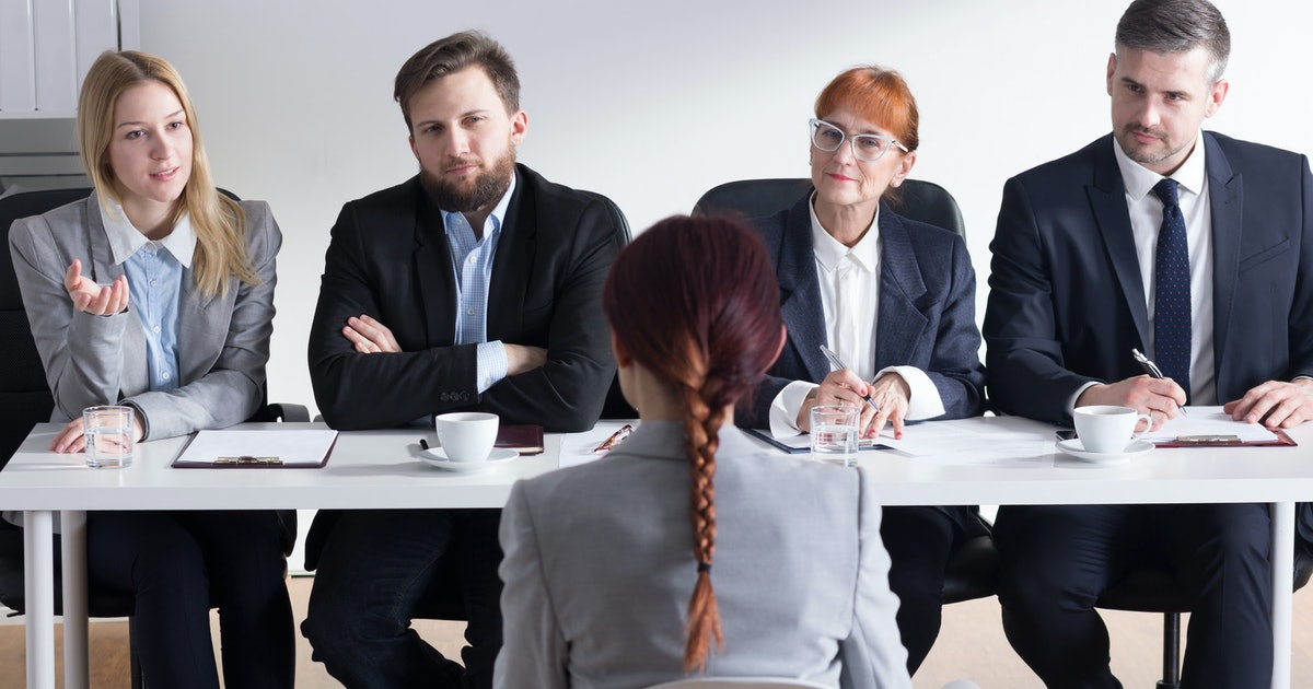how to respond to weaknesses in an interview