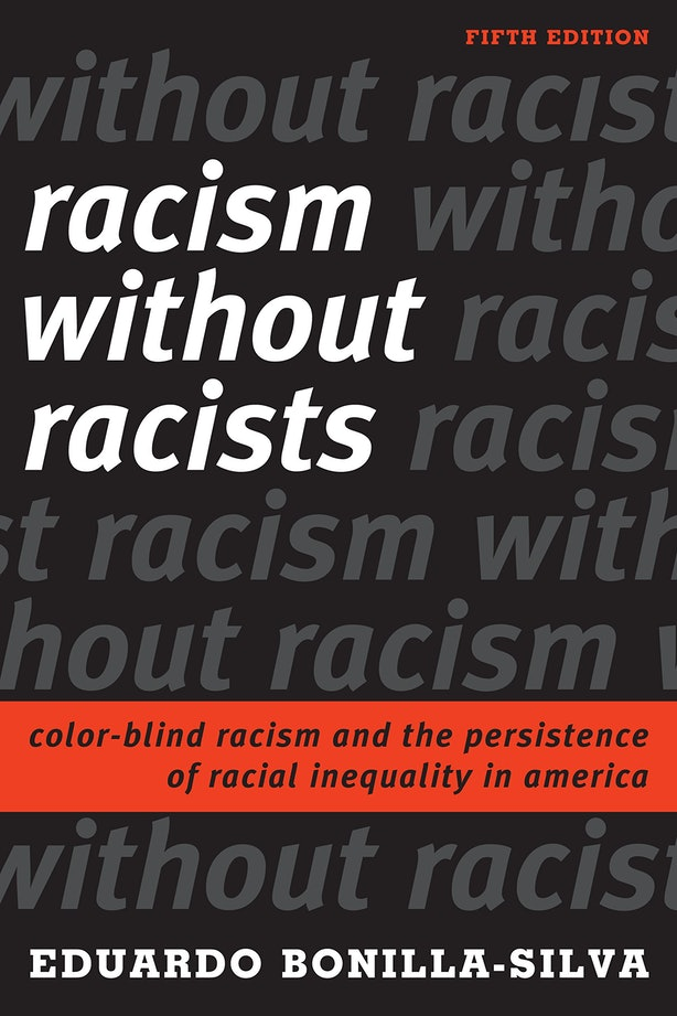 Essay about The Existance of Racism