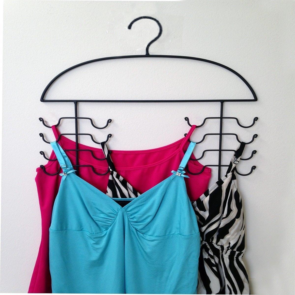 Beautiful The 12 Best Closet Hangers