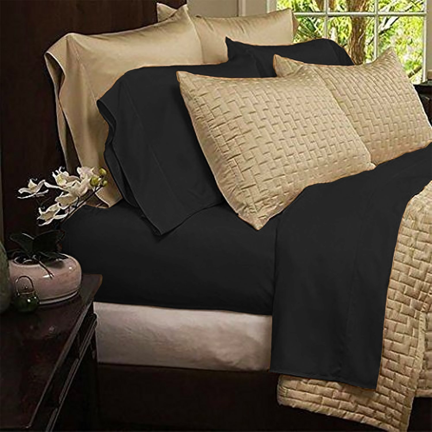 100 softest affordable sheets the best bamboo sheets may 20