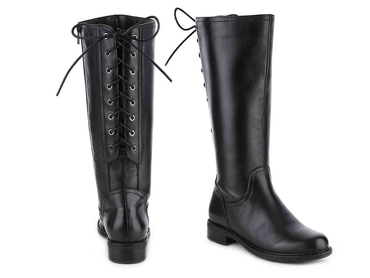 b1a56587886 27 Boots For Wide Calves That You ll Actually Want To Wear
