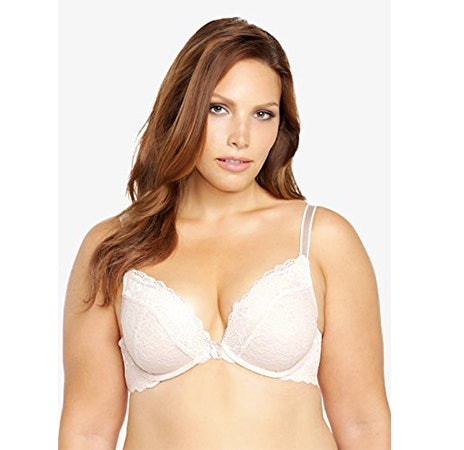 bfc80daf7b1 The 10 Best Plus Size Demi Bras