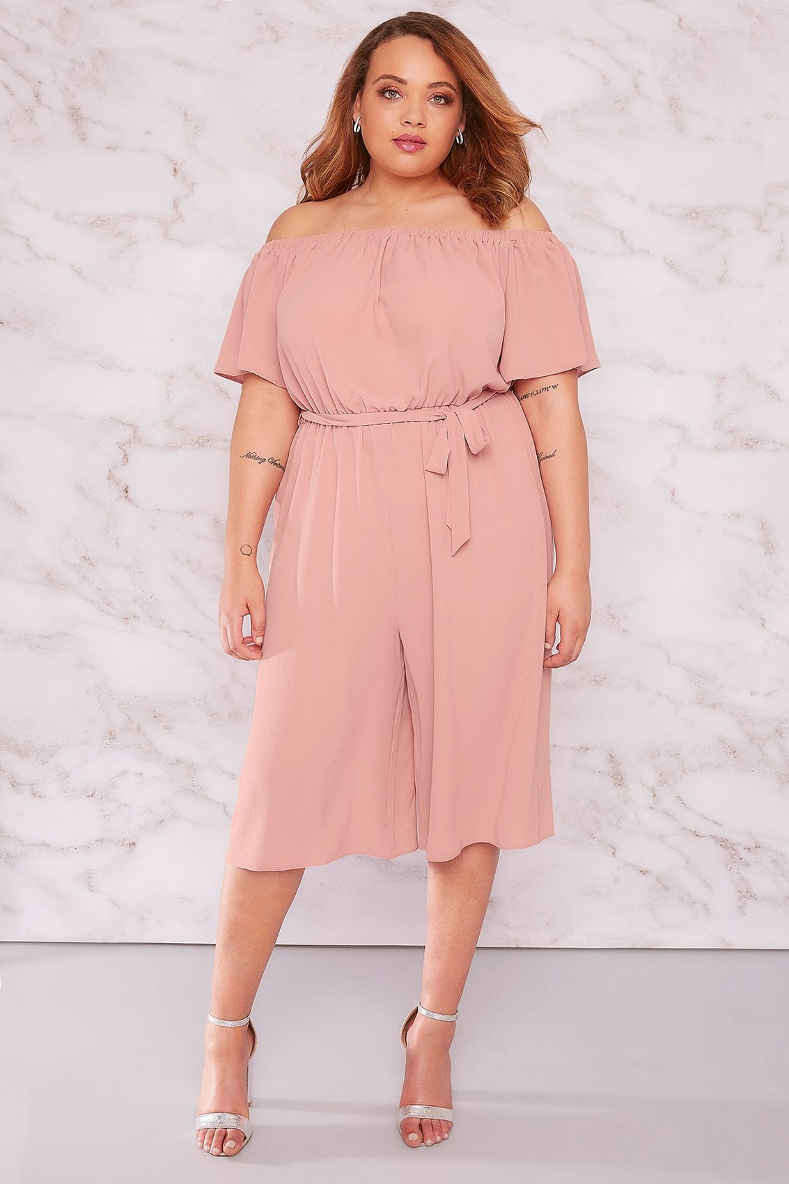 a182fd08db4 45 Plus Size Minimal Jumpsuits For The Most Effortlessly Perfect Fall Look
