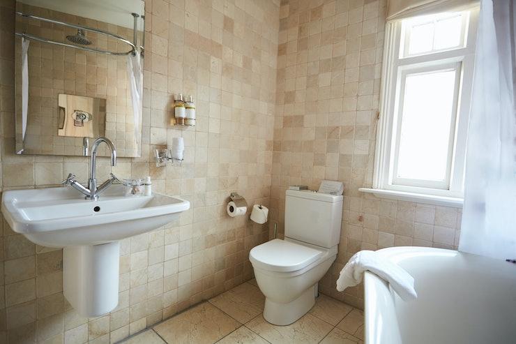 Bathroom Fresheners the 12 best air fresheners for bathroom smells