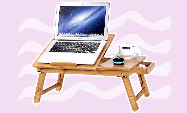 Extra Large Lap Desk Hostgarcia