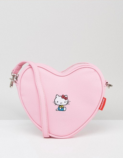 ce6b90647f 15 Hello Kitty Products You Actually Need