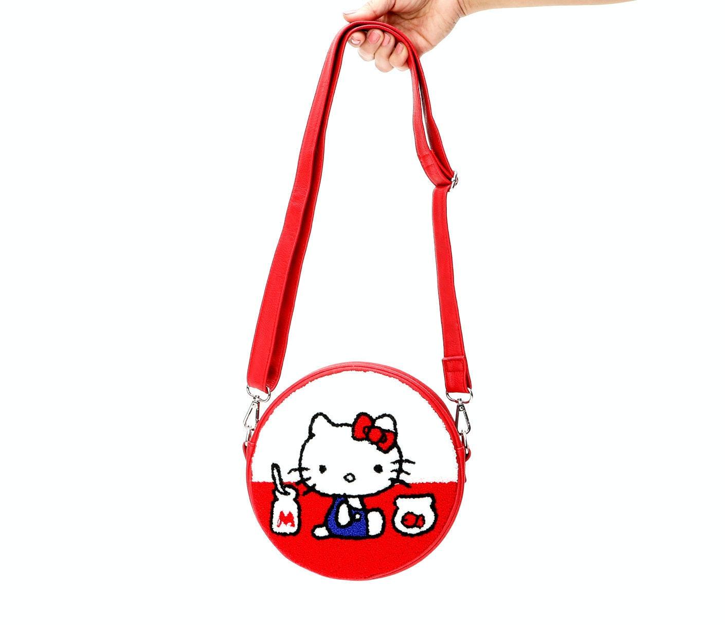 d6e7e48f8 15 Hello Kitty Products You Actually Need