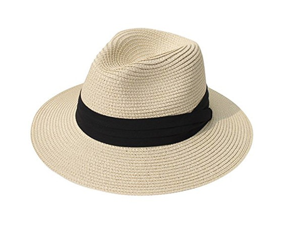 b36a1065 The 7 Best Hats To Keep You Cool