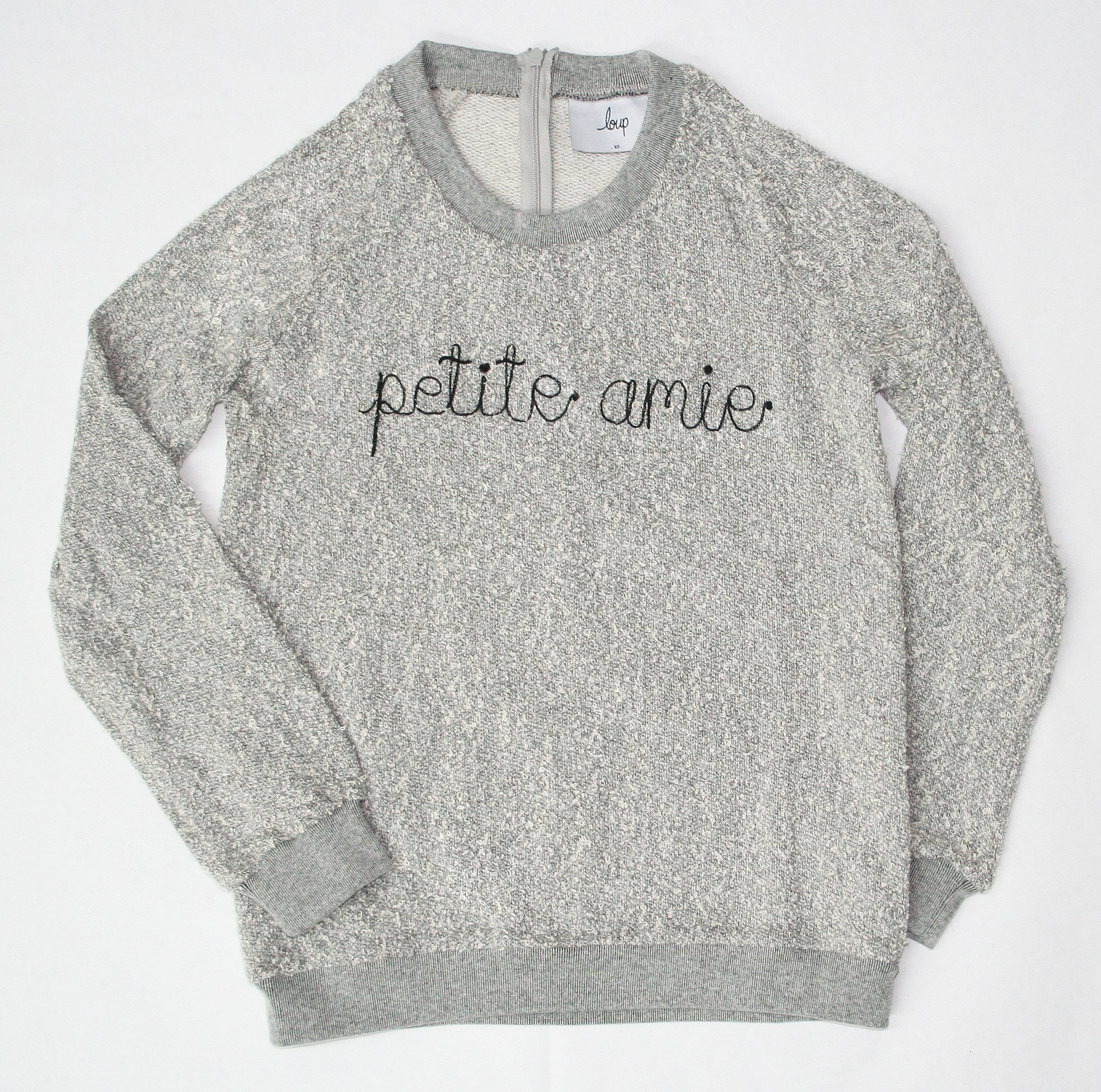 These Comfy Sweatshirts Support The Human Rights Campaign So You Can Feel    Look Good 3b55ecf6b007