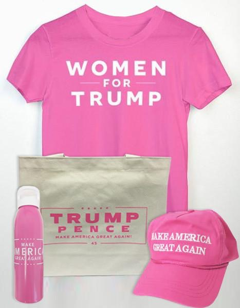 38f5691f 11 Ridiculous Trump Merch Items You Can Buy On The President's Website