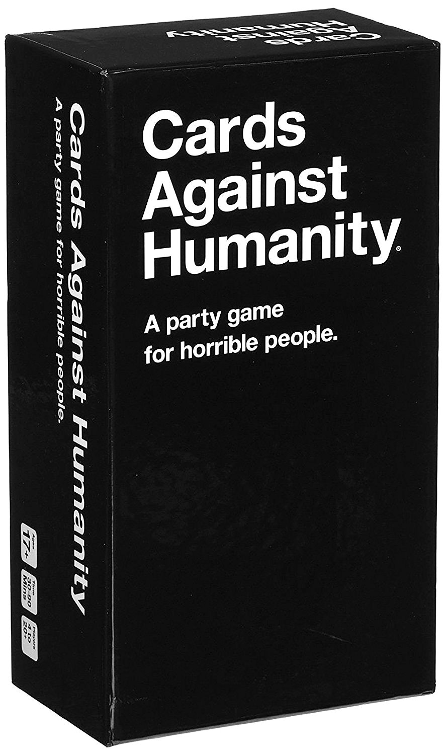 The 14 most popular board games for adults solutioingenieria Gallery
