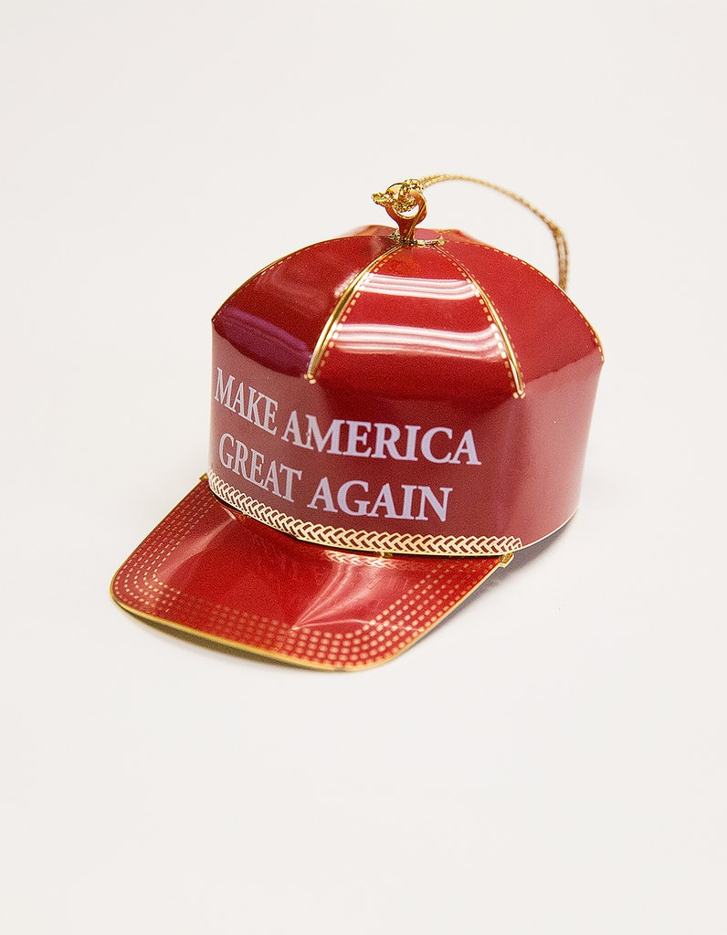 c385031d557 11 Ridiculous Trump Merch Items You Can Buy On The President s Website