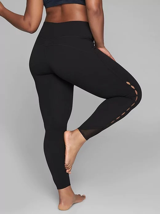 aee85e3ca8b60 These New Leggings Under  70 Are Amazing If You ve Got A Bigger Butt