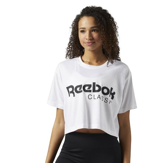 b29856066a3fb The Ariana Grande x Reebok Collab Is The Athleisure Collection You ve Been  Waiting For