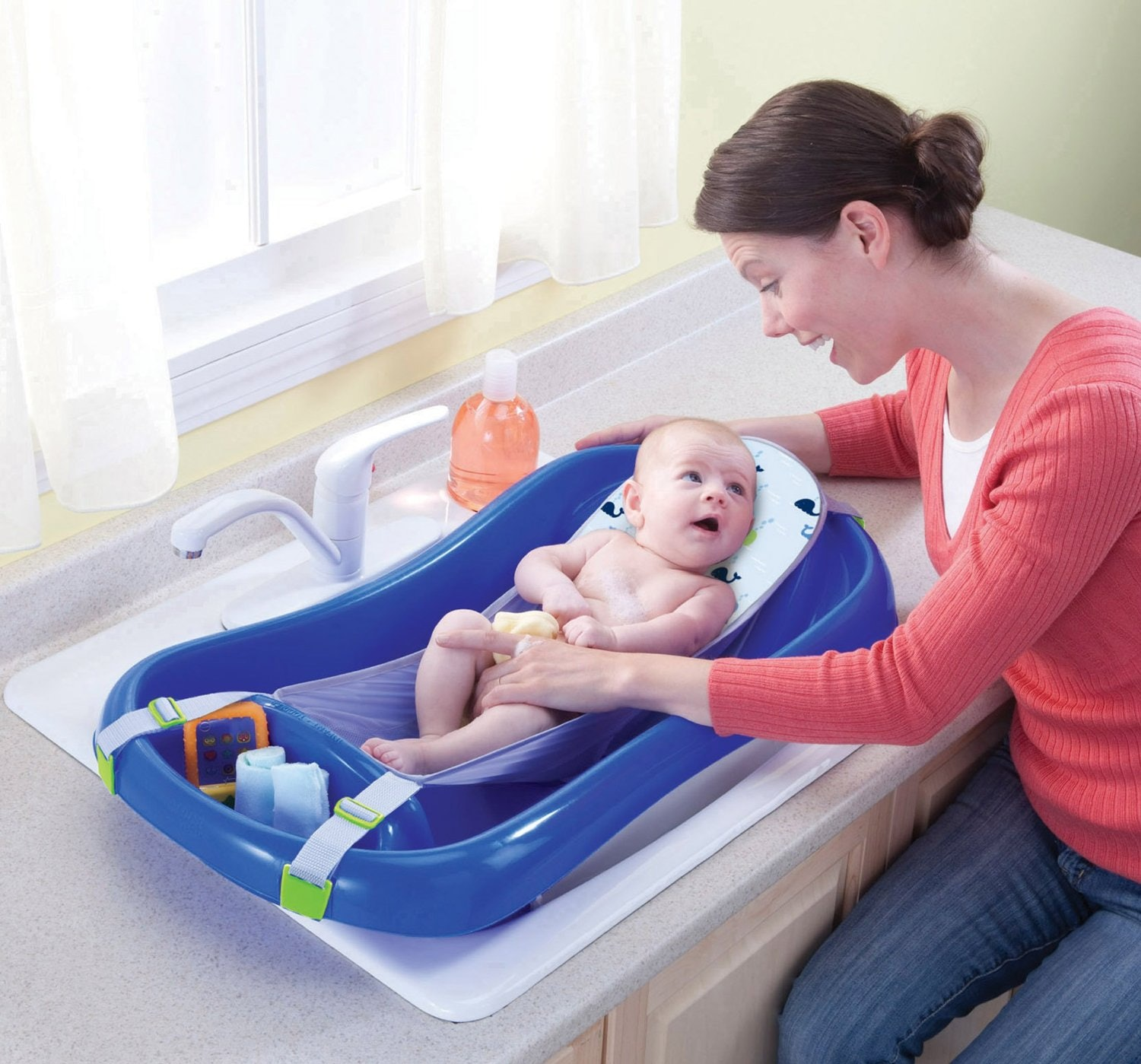20 Genius Baby & Toddler Products Trending With Moms