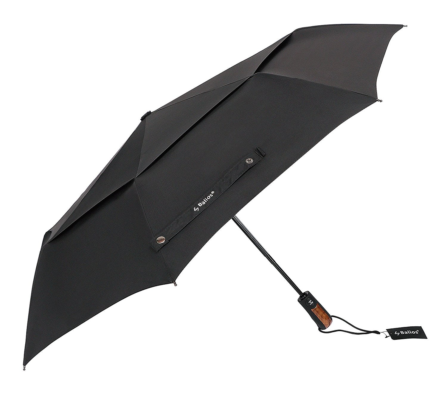 2. Goggles Umbrella