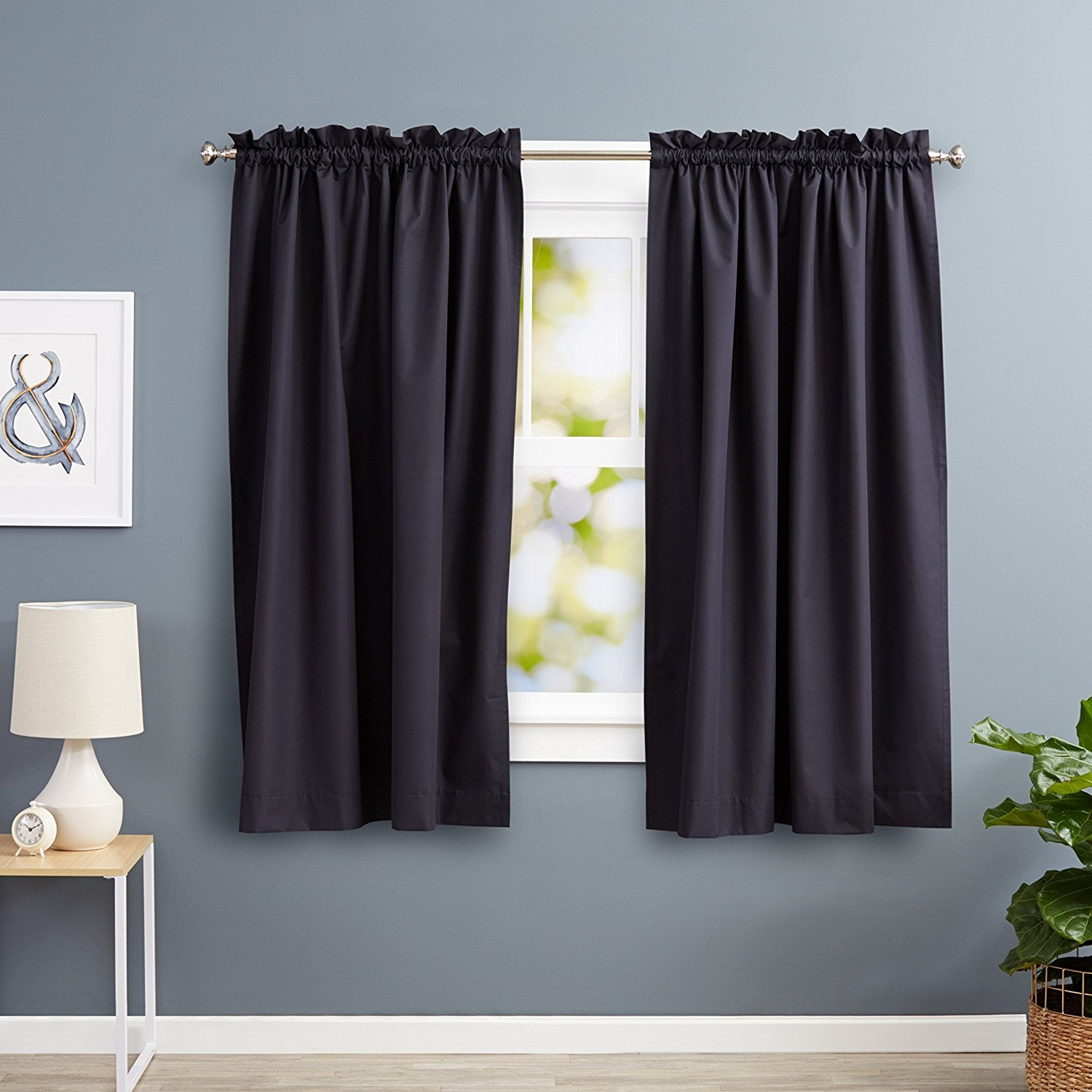 images hd curtains blackout treatment insulated amazon curtain
