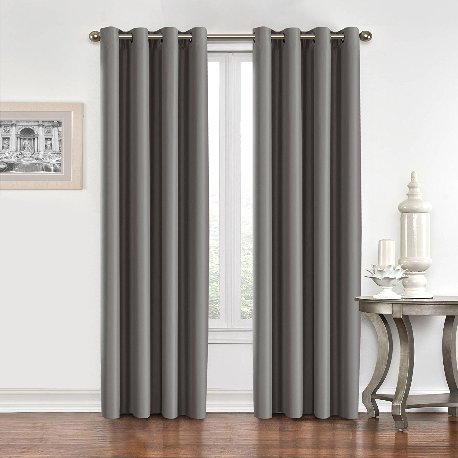 product overstock inch panel garden shipping exclusive today free curtain home blackout grommet thermal top extra fabrics curtains wide