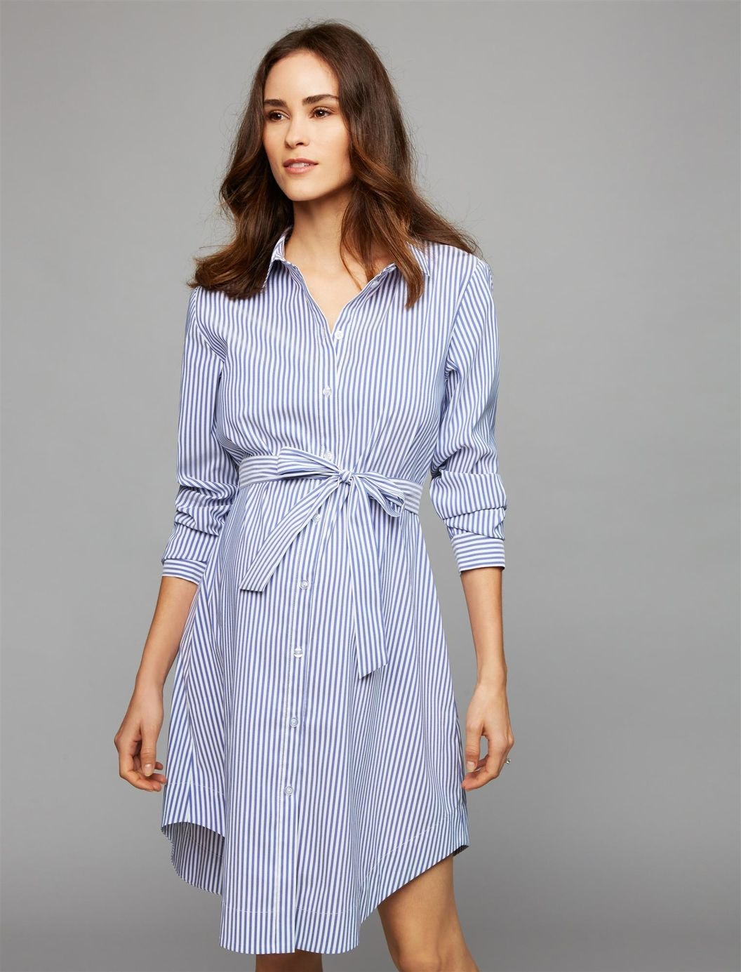 25 Maternity-Wear Options That Are Actually Stylish