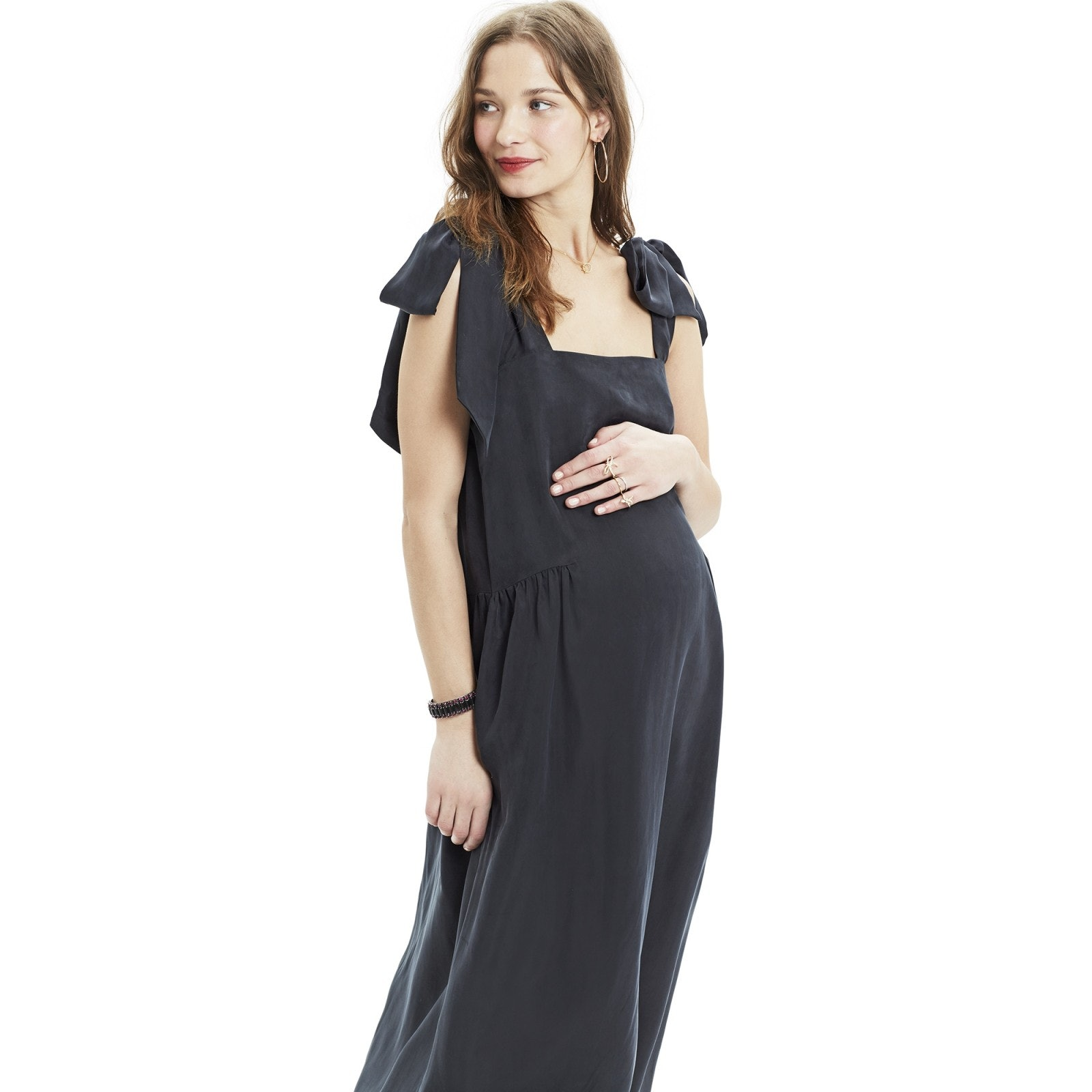 25 maternity wear options that are actually stylish ombrellifo Images