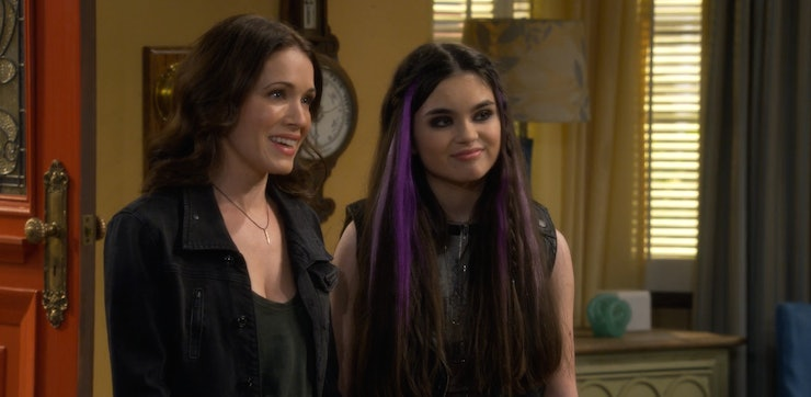 gia s daughter rocki from fuller house doesn t fall far from the tree but there s hope for her yet
