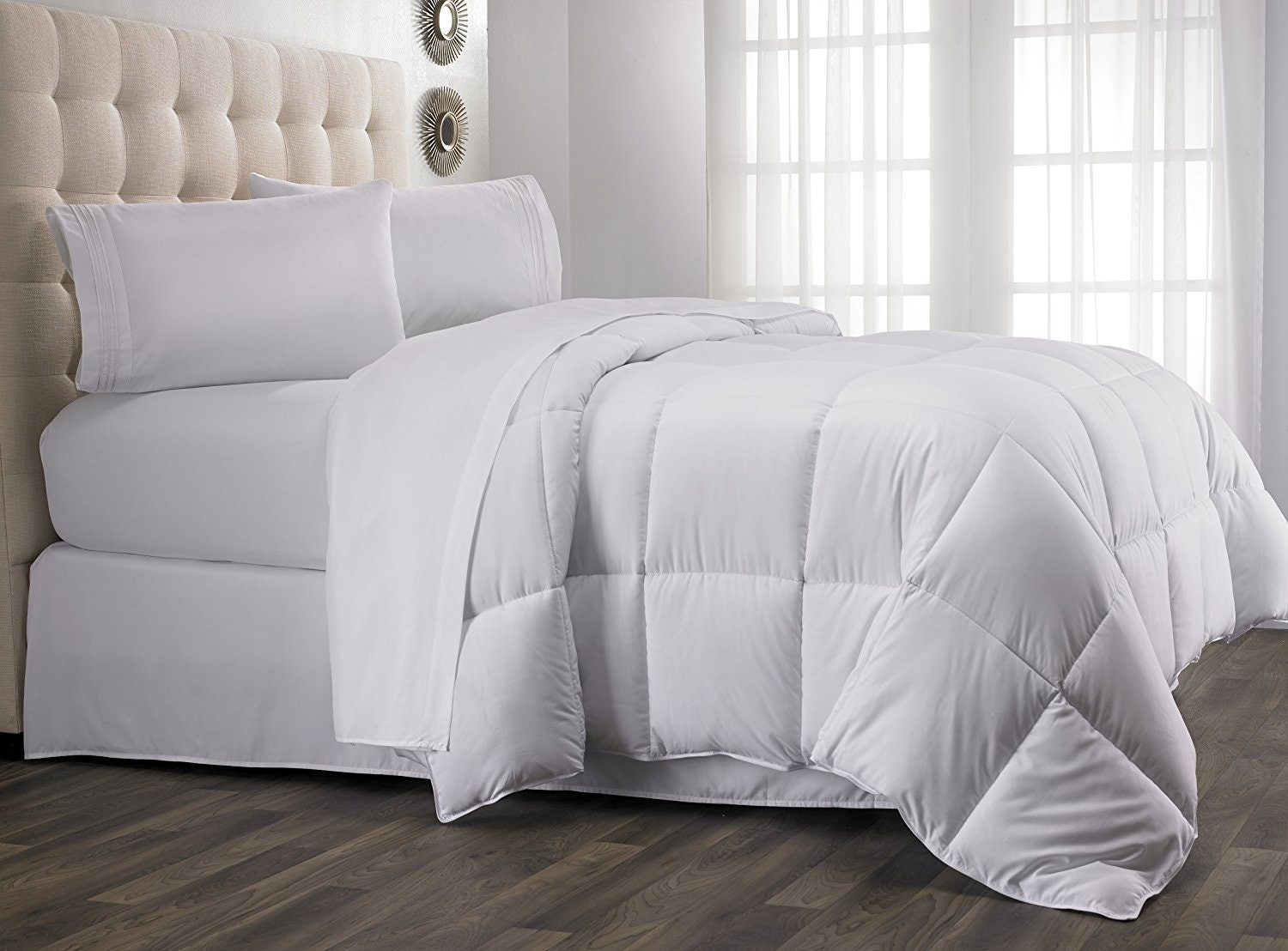 style from duvet full white stylish inspiration comforter sets girl popular gallery cover