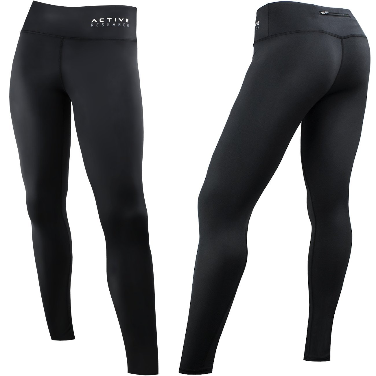 8cdb9067c9d03 The 8 Best Workout Leggings
