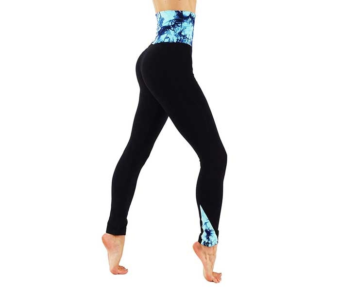 348eb69db3f89 The 8 Best Workout Leggings