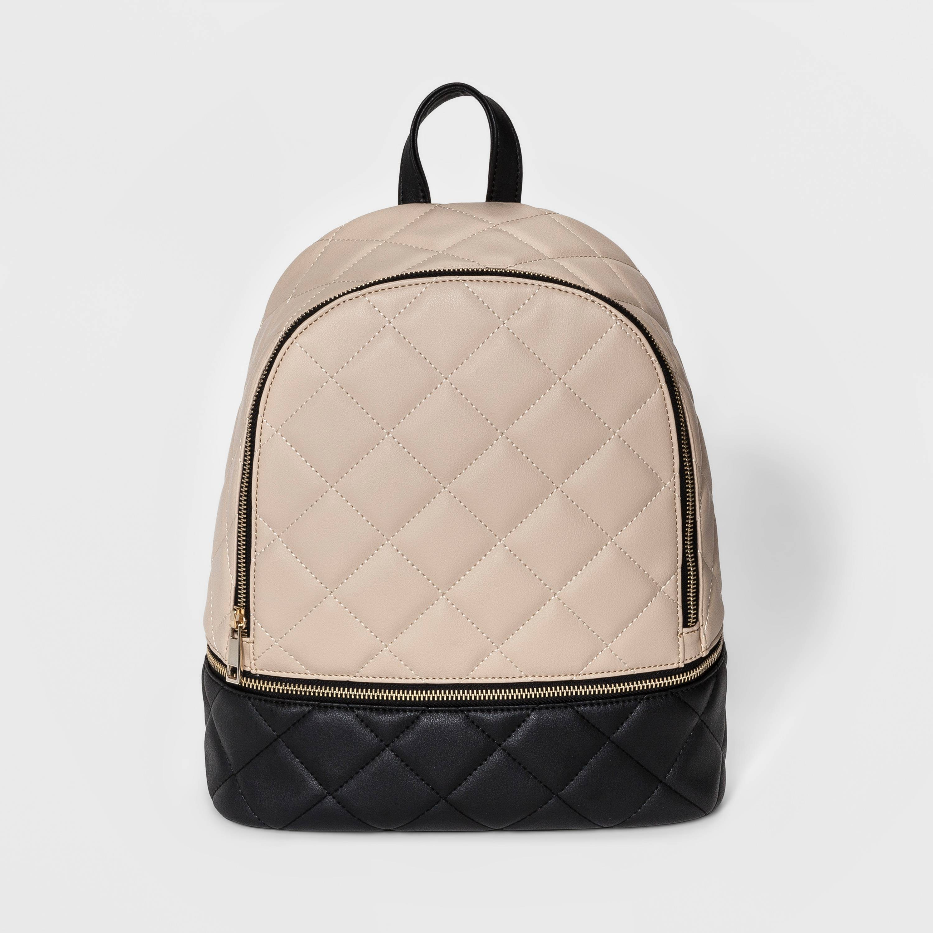 6afa2a31d83e 31 Backpacks Under  50 That Make Ridiculously Chic Carryalls