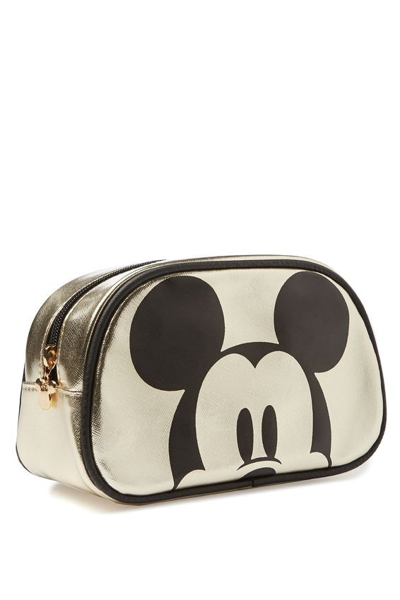86f34046ee3 This Mickey Mouse x TYPO Accessories Collection Is A Disney Lover s Dream  Come True