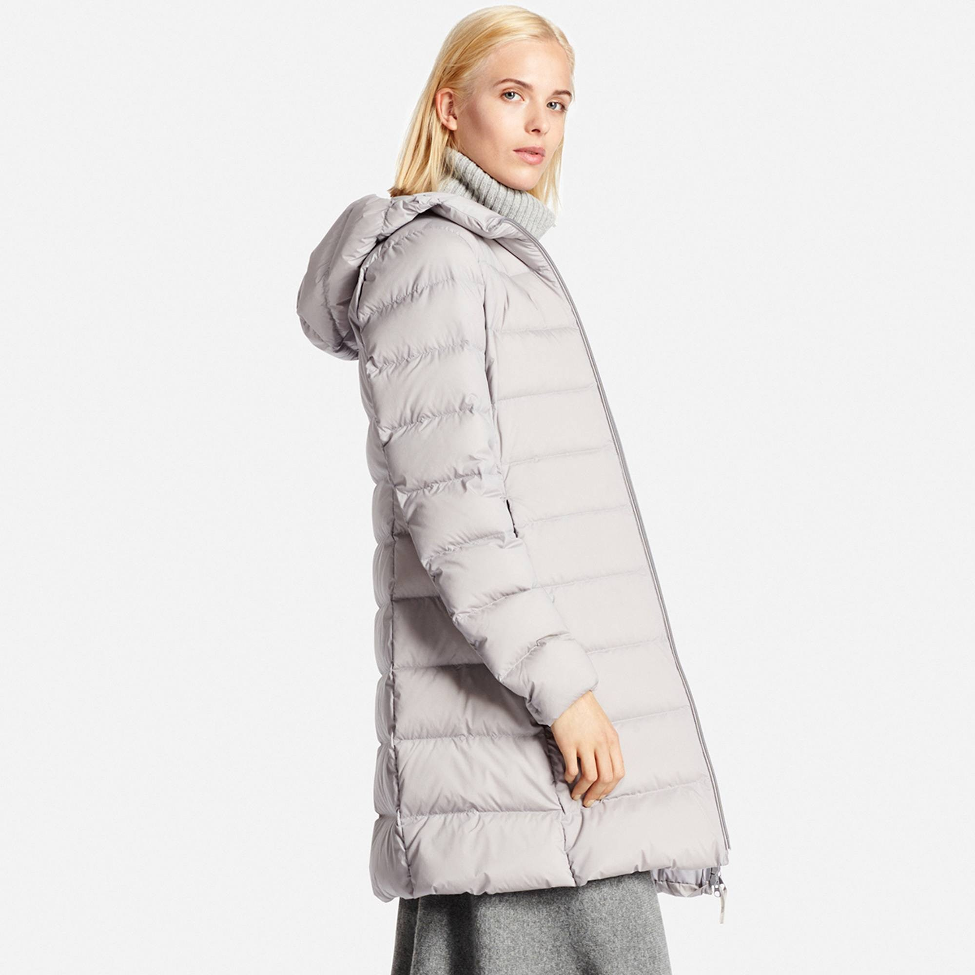 5497adae791 15 Warm Winter Coats Under  100 That Will Actually Keep You Toasty
