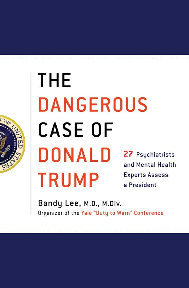 16 of the best nonfiction books coming in october 2017 for Donald trump favorite books
