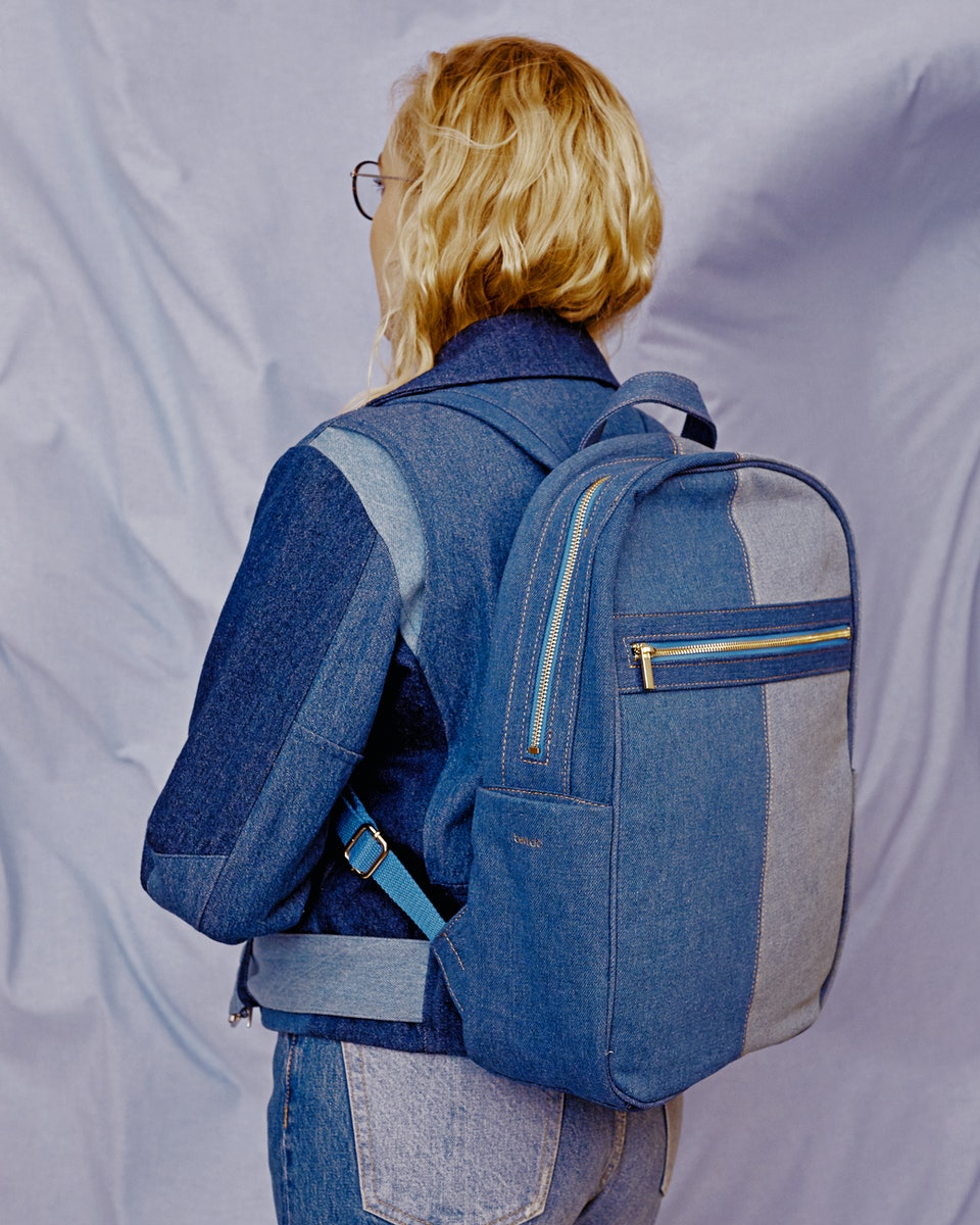 19 Cool Backpacks For Fall 2017 That Ll Be Your Quot It Quot Bag