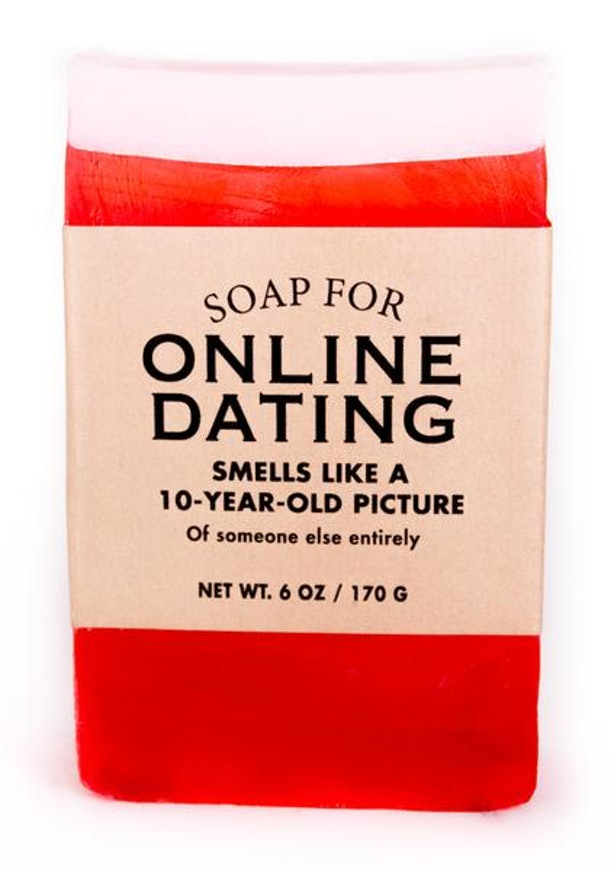 Hilariously specific online dating sites