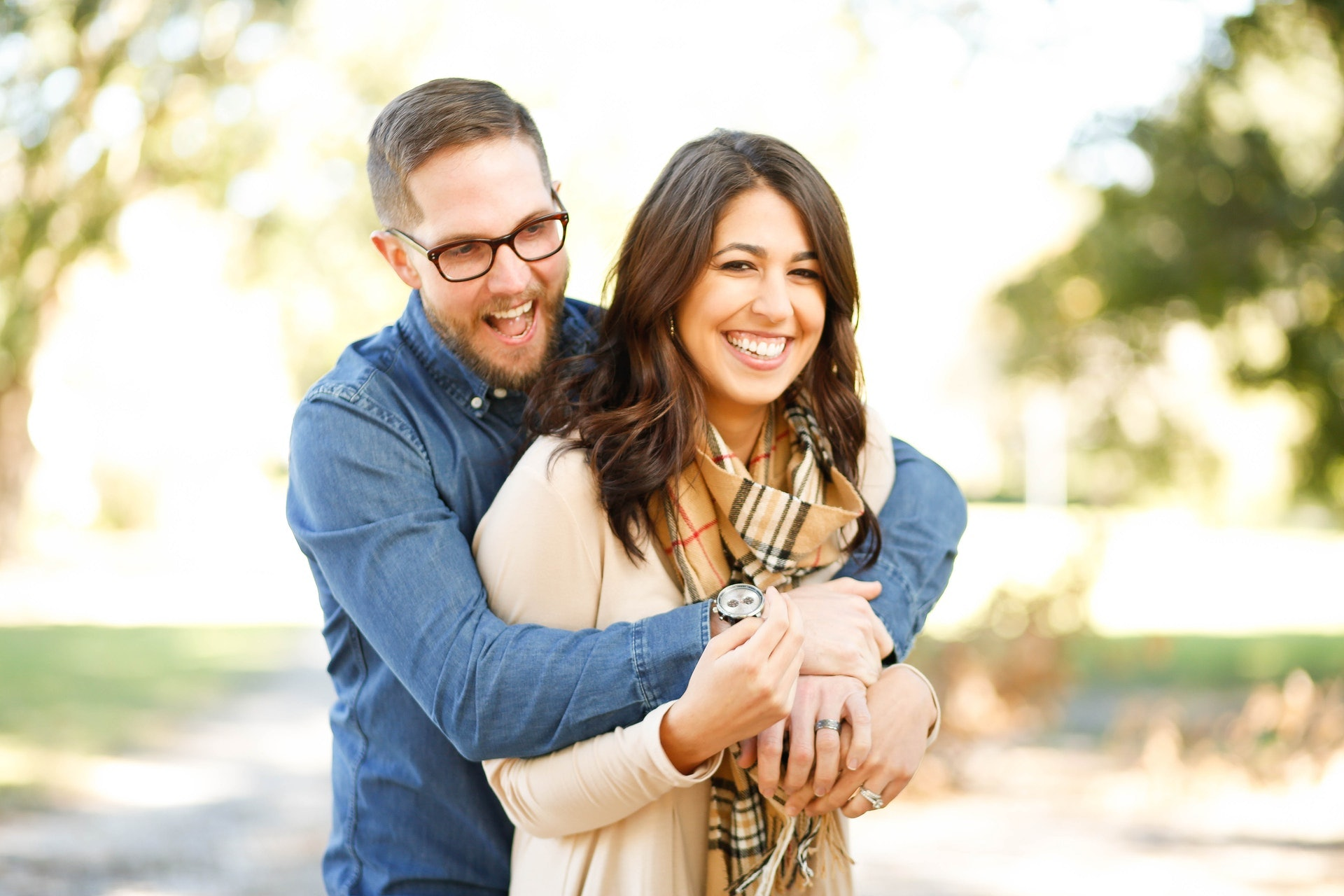 7 factors to determine how important you are to a man