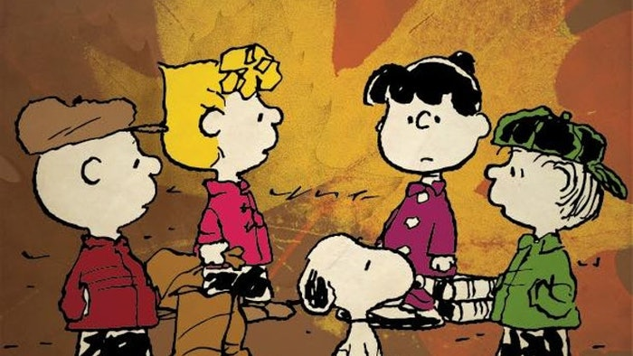 its the great pumpkin charlie brown watch free online good doctor