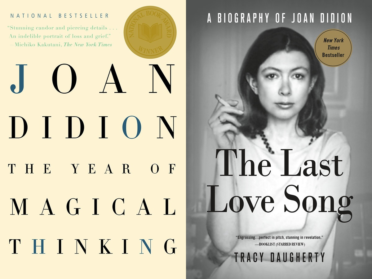 joan didion essays conversations Issuu is a digital publishing platform that makes it simple to publish magazines, catalogs, newspapers, books, and more online easily share your publications and get them in front of issuu's millions of monthly readers.