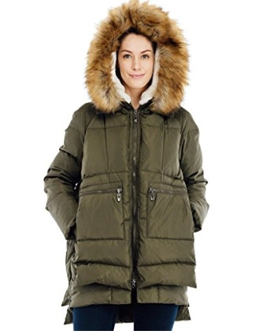 13325ec642d 15 Warm Winter Coats Under  100 That Will Actually Keep You Toasty