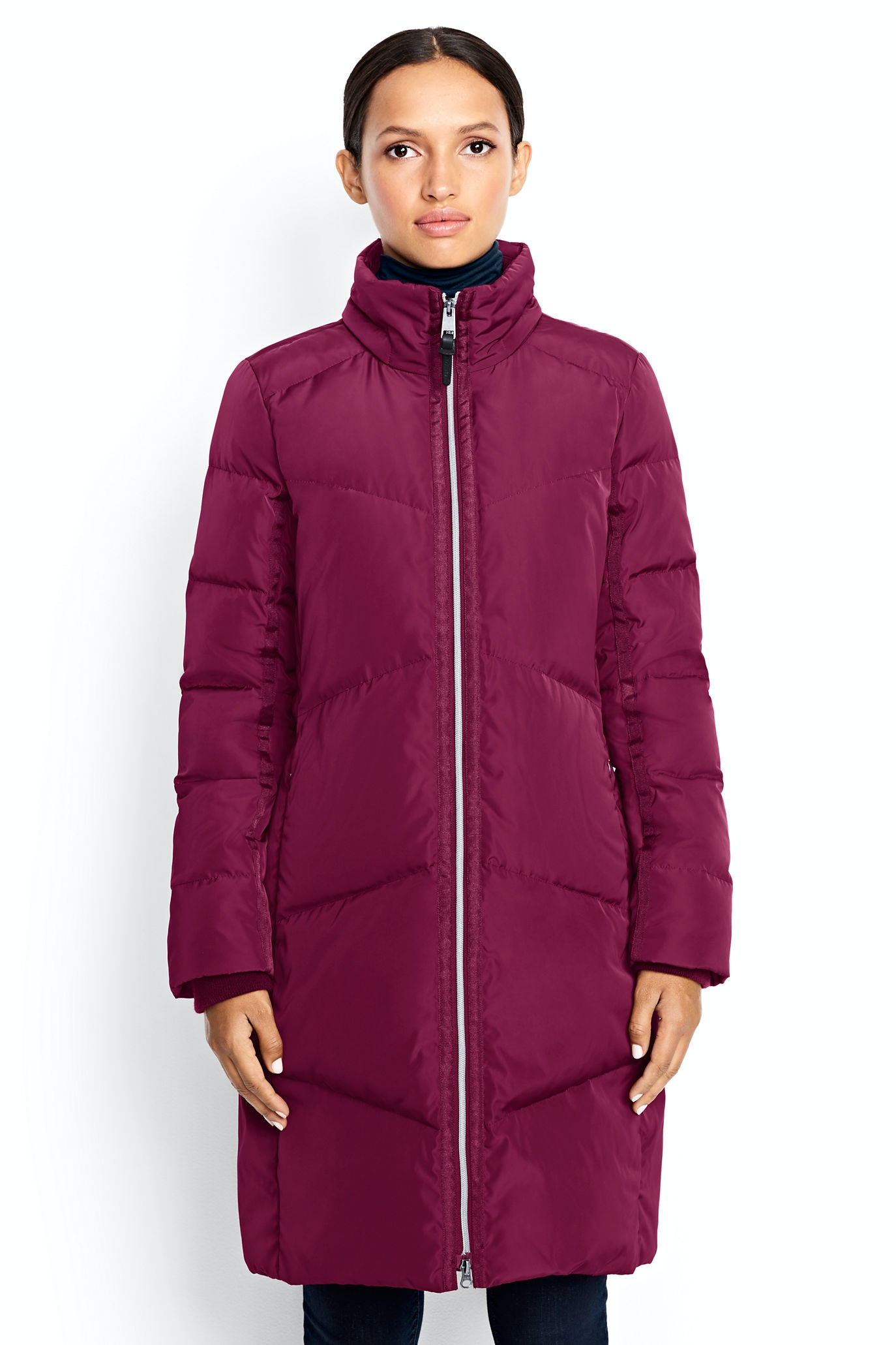 59aa5d3ff1101 15 Warm Winter Coats Under  100 That Will Actually Keep You Toasty